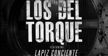 j-alvarez-los-del-torque-audio-video-ft-lapiz-conciente