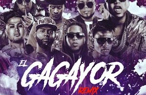 el-gagayor-remix-el-mayor-clasico