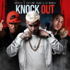 shelow-shaq-ft-noriel-ft-la-manta-knock-out