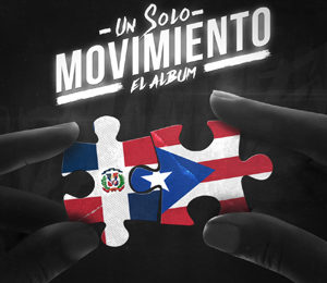 un-solo-movimiento-album-2018