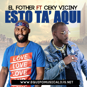 el-fother-ft-ceky-viciny-300x300