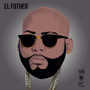 fother-300x300