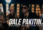 dale-pakitin-remix-300x300