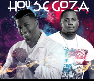 hoysegonza-crazy-ft-patron